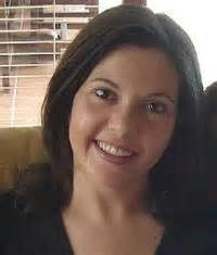 girl from O Kean, Arkansas