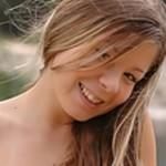 girl from Avon Park, Florida