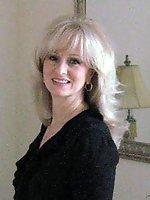 girl from Ross, Texas