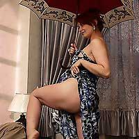 a nude horny girl from Thiensville, Wisconsin